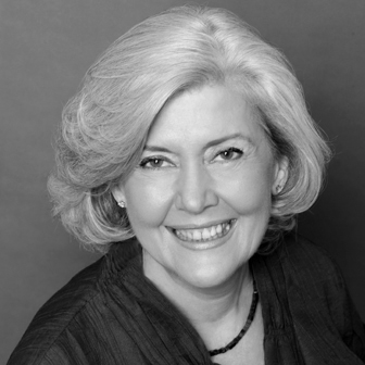 Bobbi DePorter, Quantum Learning Network & SuperCamp