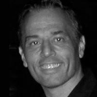 David Urman, Best of Organics & DrKellyann.com