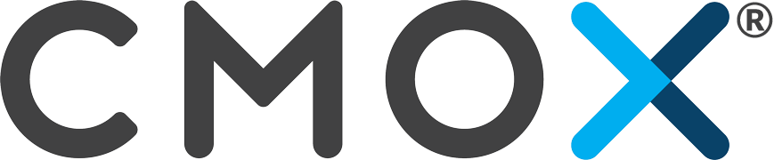 CMOx - Fractional chief marketing officer