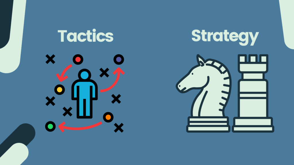 Becoming a fractional CMO